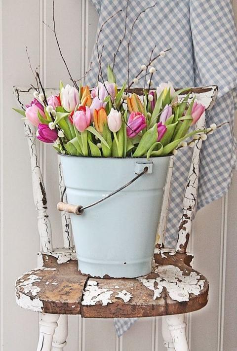 Spring-Decor-480x711