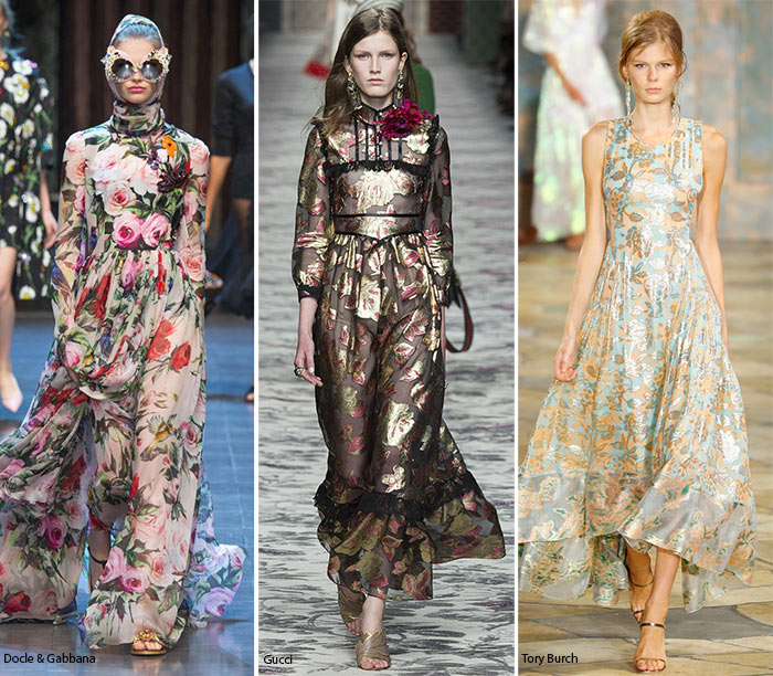 spring_summer_2016_print_trends_romantic_floral_patterns.jpg