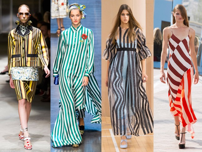 SS16-trend-spring-2016-fashion-stripes.jpg