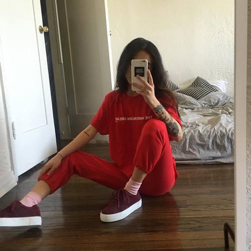 color block.jpg red