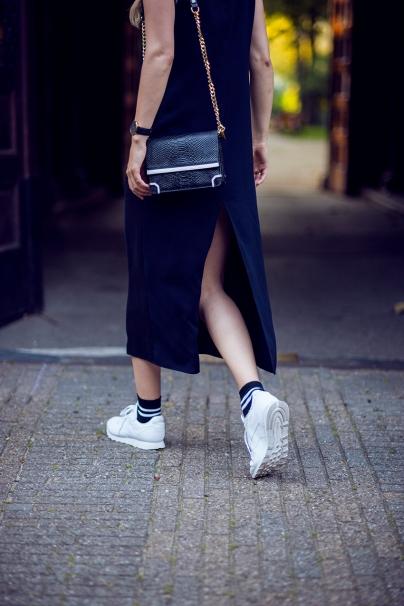 reebok-shoes-white