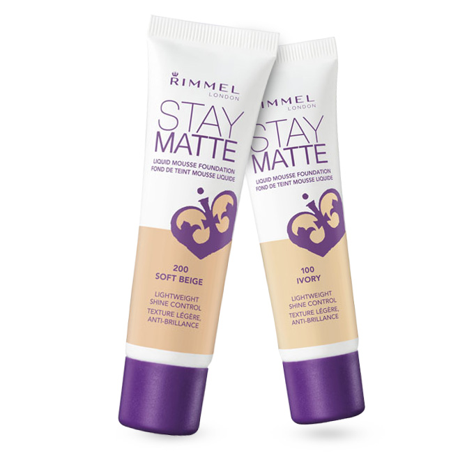 stay-matte_product.jpg